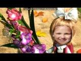 Natalia Oreiro - Esso Esso - Видео Dailymotion