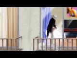 Господин Убийца - 1 серия [Fuurou & Freya]